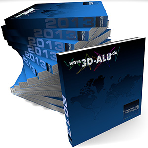 3D-ALU Katalogabbildung
