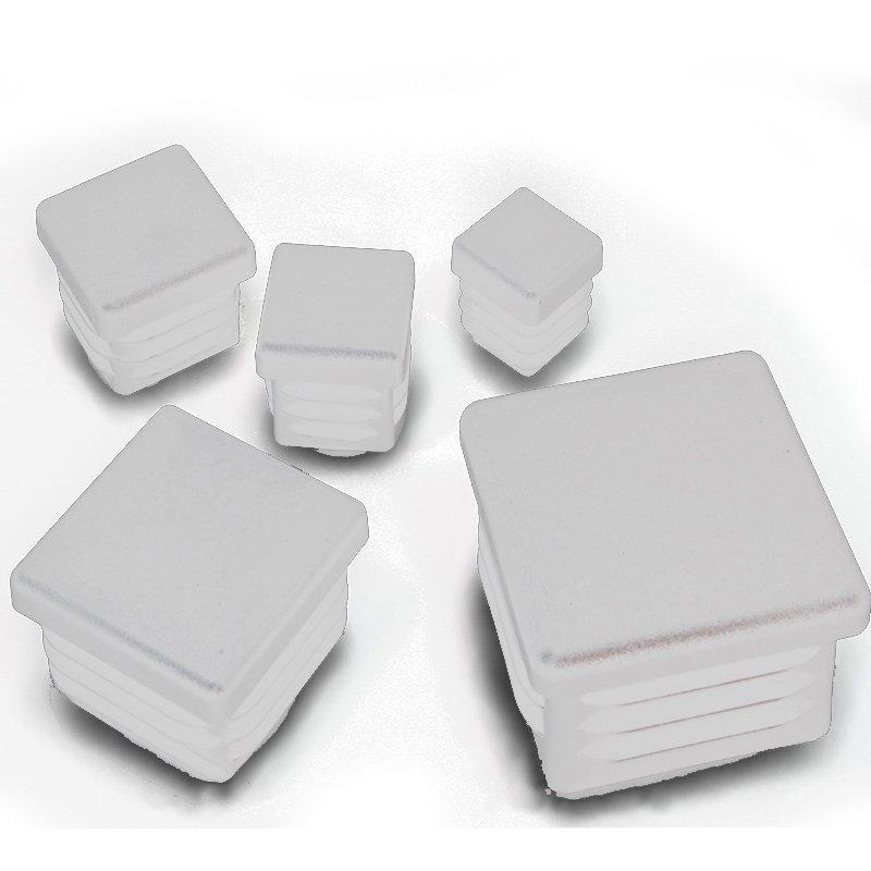 gleiter wei quadratisch 3d alu online shop. Black Bedroom Furniture Sets. Home Design Ideas
